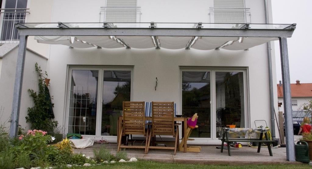 schlosserei demmelmeier. Black Bedroom Furniture Sets. Home Design Ideas